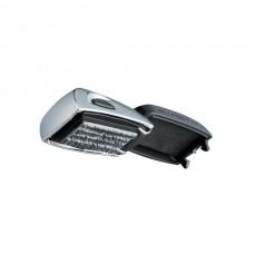 Kišeninio antspaudo korpusas COLOP Mouse 20