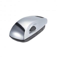 Kišeninio antspaudo korpusas COLOP Mouse 30