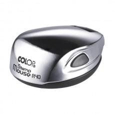 Kišeninio antspaudo korpusas COLOP Mouse R40