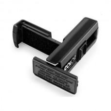 Kišeninio antspaudo korpusas COLOP Pocket P20