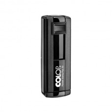 Kišeninio antspaudo korpusas COLOP Pocket P30