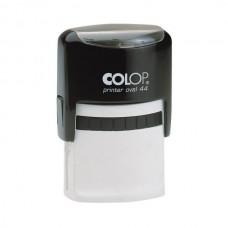 Antspaudo korpusas COLOP Printer Oval 44