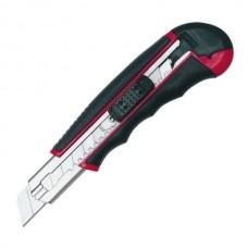 Maketavimo peilis Wedo, geležtės plotis 18mm