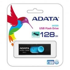 Atmintinė ADATA 128GB UV320
