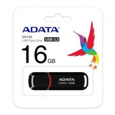 Atmintinė ADATA 16GB UV150