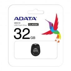 Atmintinė ADATA 32GB UD310