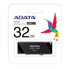 Atmintinė ADATA 32GB UV330