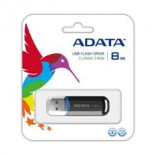 Atmintinė ADATA 8GB C906