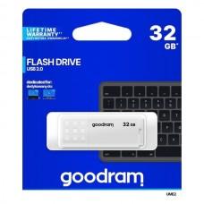 Atmintinė Goodram 32GB UME2