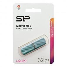 Atmintinė SP 32GB Marvel M50