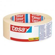 Popierinė dažymo juosta TESA 38mm x 50m