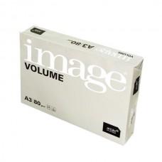 Biuro popierius Image Volume, A3, 80 g/m², 500 lapų
