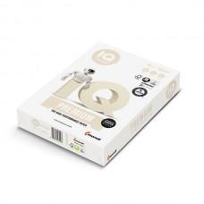Biuro popierius IQ Premium, A4, 80 g/m², 500 lapų