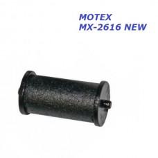 Dažantis volelis kainų žymekliui (markiratoriui) MOTEX MX-2616