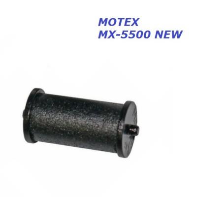 Dažantis volelis kainų žymekliui (markiratoriui) MOTEX MX-5500