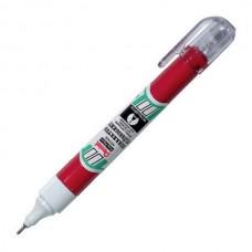 Korekcinis pieštukas PENTEL ZL63 7ml