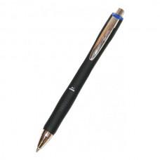 Gelinis rašiklis Zentel Aihao 496 0,7mm, įvairių spalvų