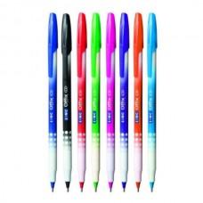 Tušinukas LINC Offix 0,7mm, įvairių spalvų
