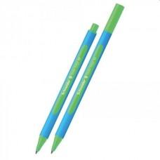Tušinukas Schneider Slider Edge M, įvairių spalvų