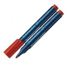 Žymeklis permanentinis Schneider MAXX 130, įvairių spalvų