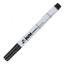 Žymeklis baltai lentai ZEBRA Z-WM, įvairių spalvų
