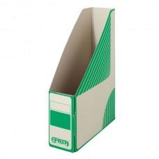 Stovas dokumentams kartoninis EMBA 150mm